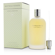BOTTEGA VENETA Essence Aromatique Eau De Cologne (with Atomizer) For Women 200ml/6.7oz