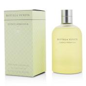 BOTTEGA VENETA Essence Aromatique Perfumed Shower Gel For Women 200ml/6.7oz