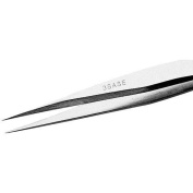Excelta 3-SA-SE Style 3 Tweezers -2 pack by Excelta