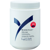 Lycon Manifico Soft Strip Wax 800ml