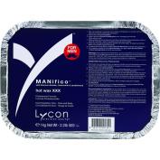 Lycon Manifico Hot Wax Stripless Hard Wax 1040ml