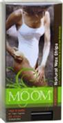 MOOM Express Wax Strips for Legs & Body
