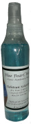 Blue Pearl Wax Tahitian Solution Pre Wax Solution 250 ml