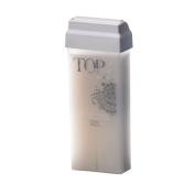 Italwax Synthetic Wax Pearl Cartridge 100ml 3.4oz