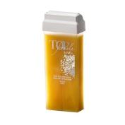 Italwax Synthetic Wax Gold Cartridge 100ml 3.4oz