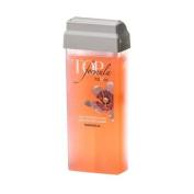Italwax Synthetic Gel Wax Magnolia Cartridge 100ml 3.4oz