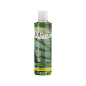 Italwax After Wax Oil Mint 250ml 8.45oz