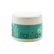 Italwax After Wax Cooling Cream 125ml 4.22oz