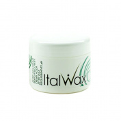 Italwax After Wax Cream Skin PH Recovery Hydrating Acid Cream 125ml 4.22oz