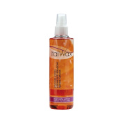 Italwax After Wax Lotion Orange 250ml 8.45oz