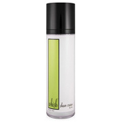 Whish - Key Lime Shave Crave Shave Cream