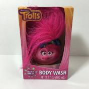 Dreamworks Trolls Body Wash