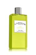 C.O. Bigelow Lime Coriander Body Wash 340ml