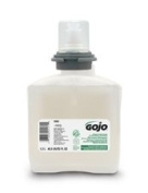 GOJO Soap - 5665-02CS - 2 Each / Case