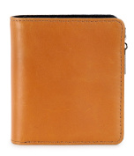 Phive Rivers Women's Leather Wallet