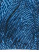 Sirdar Cotton DK 514 French Navy