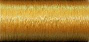Benton & Johnson - Lemon 371 Thread - Per Spool
