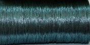 Benton & Johnson - Cosmic Blue 371 Thread - Per Spool