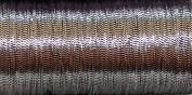 Benton & Johnson - Marcasite 371 Thread - Per Spool
