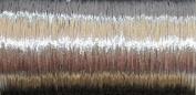 Benton & Johnson - Silver 371 Thread - Per Spool