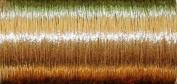 Benton & Johnson - White Gold 371 Thread - Per Spool