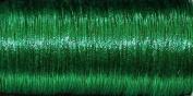 Benton & Johnson - Emerald Green (Bright) 371 Thread - Per Spool