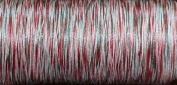 Benton & Johnson - Kandy 371 Thread - Per Spool