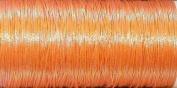 Benton & Johnson - Sunset Opal 371 Thread - Per Spool