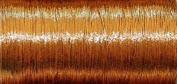 Benton & Johnson - Ex Dark Gold 371 Thread - Per Spool