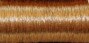 Benton & Johnson - Dark Gold 371 Thread - Per Spool