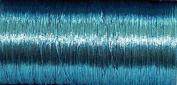 Benton & Johnson - Peacock Blue 371 Thread - Per Spool