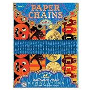 eeBoo Halloween Paper Chain by eeBoo