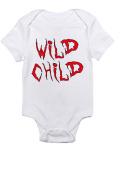 "T-Rex Apparel ""Wild Child"""