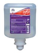 Deb InstantFOAM Alcohol-Free Hand Sanitizer - 56827CS - 6 Each / Case
