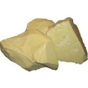 Yellow Brick Road PURE Cocoa Butter 100% Fresh (1.4kg) …