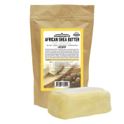 Superior Shea Butter 100% Natural 0.5kg