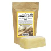 Superior Shea Butter 100% Natural 0.5kg