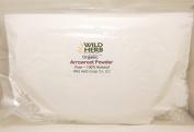 Bulk Arrowroot Powder Organic