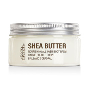 Body Drench 10-in-1 Shea Butter Body Balm, 100ml