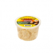 Ashanti Naturals Chunky100% African Shea Butter - 300ml