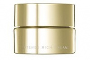 SUQQU Intense Rich Cream 27g