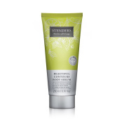STENDERS Beautiful contours body serum