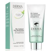 Derma Treatments Bio-Catalyst Day Moisturiser