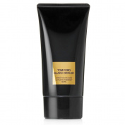 Tom Ford Black Orchid Hydrating Emulsion 150ml
