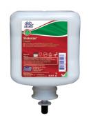 Deb Group 1 Litre Refill Stokolan Classic Skin Care Cream