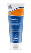 Deb Group 100 ml Tube Travabon Classic Before Work Cream