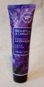 Brompton & Langley English Lavender Hand Cream 150ml
