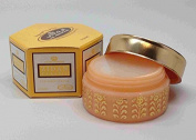 Zidan Classic - Al-Rehab Perfumed Cream