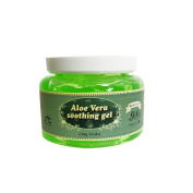 Sense of Care Aloe Vera Soothing Gel 10.14fl.oz/300ml