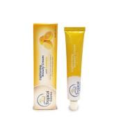 Tropical Essence Lightening Beauty Cream with Lemon